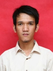 Rizal Satria Nugroho
