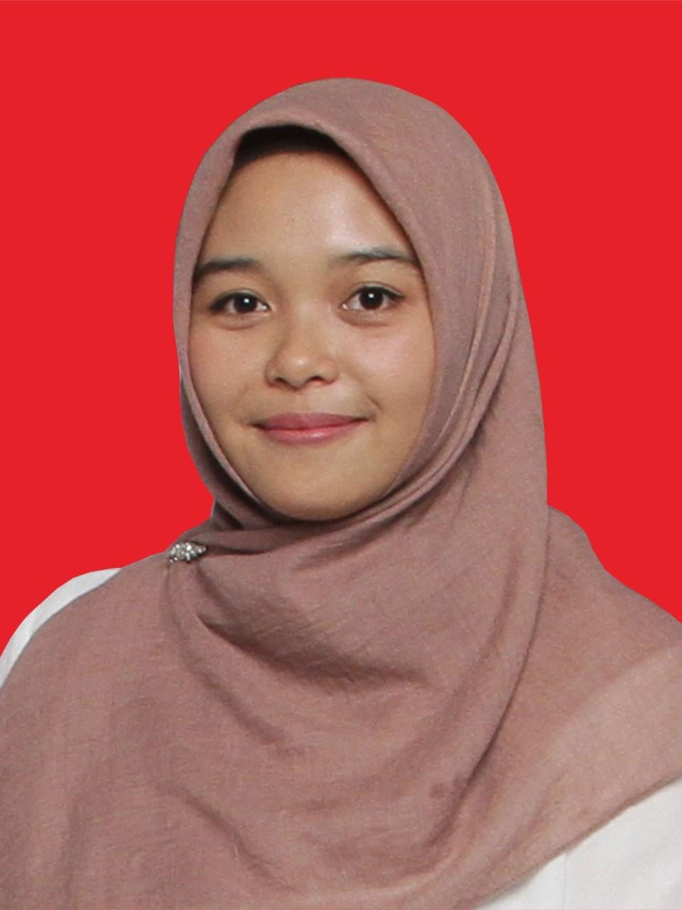 Siti Fiki Ikmah