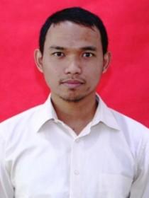 Zakki Nurul Amin