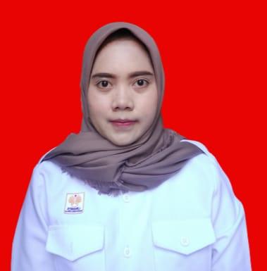 Vina Nurul Husna