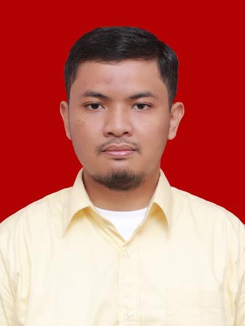 Arif Rahmat Kurnia