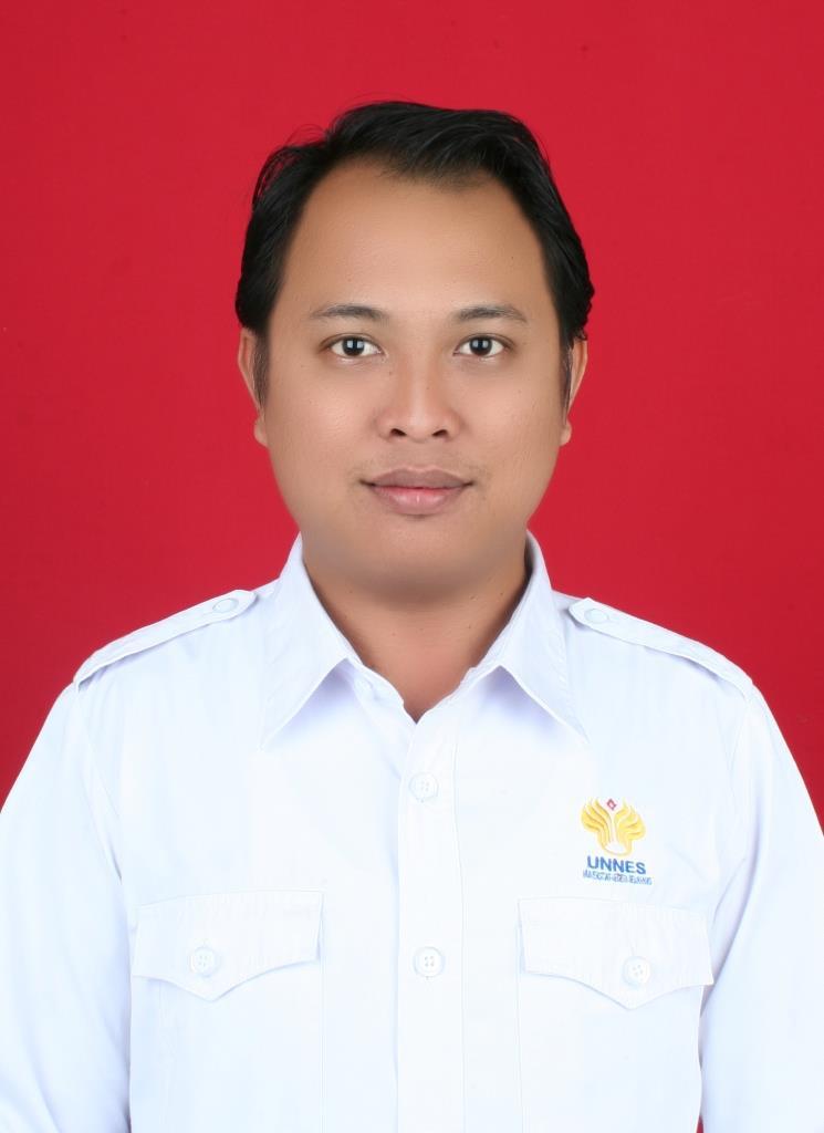 M. Fathur Rahman