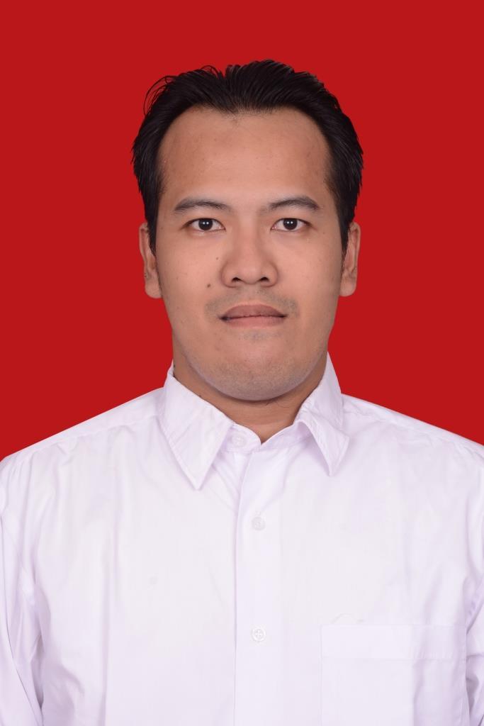 foto-Atta Putra Harjanto
