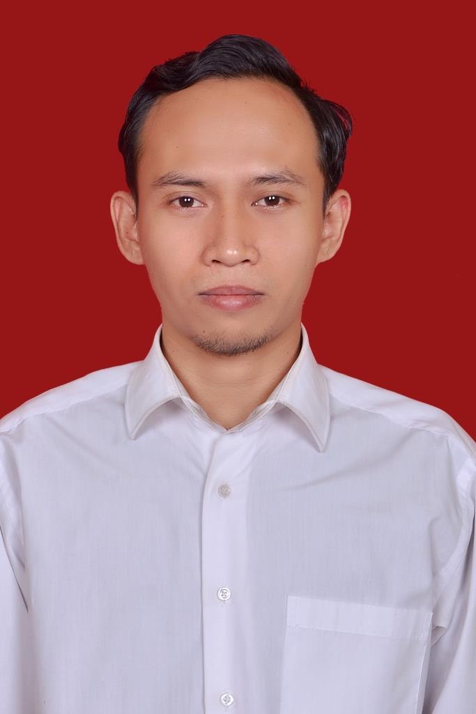 Taofan Ali Achmadi