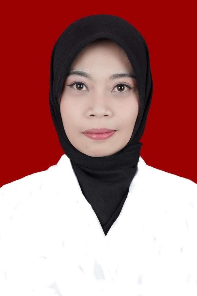 Dewi Nilam Tyas