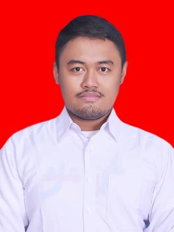 Adi Satrio Ardiansyah