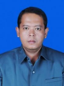 Dwi Rahmat Cahyono