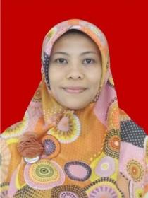 Yuni Wulandari