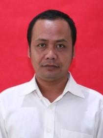 Edi Nuryanto