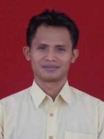 Andika Ratno Sukiyawan
