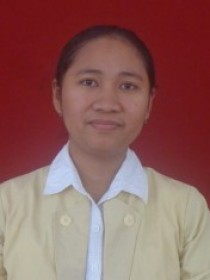 Astuti Rudiyanti