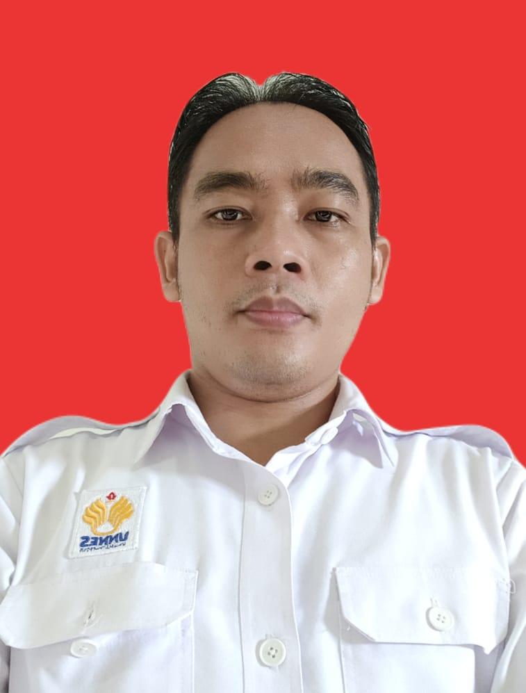 Hero Aryanto