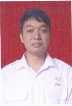 Saiful Arifin