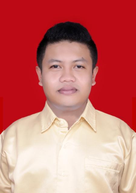 Andhika Kurniawan