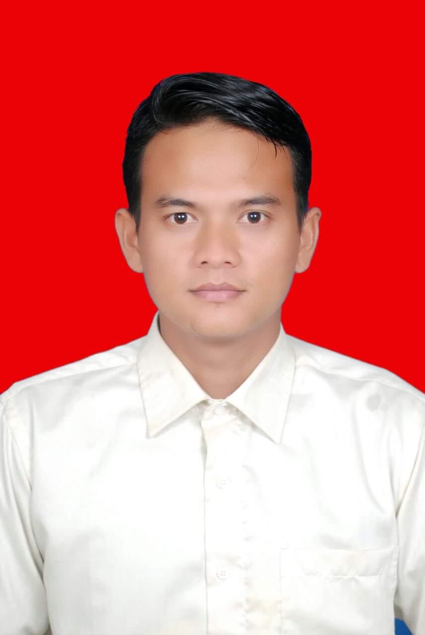 Fredi Irawan