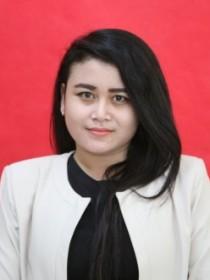 Sesar Yuniarti