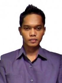 Muhammad Rachmat Hidayatullah
