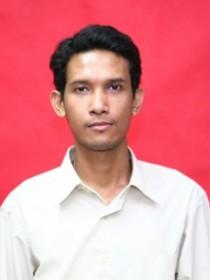 Aditya Rizkiyanto