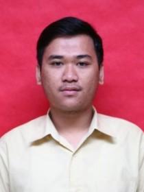 Riza Wahyu Widayanto