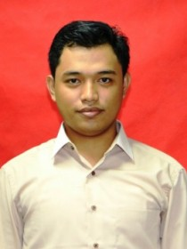 Jihan Ali Ahmad