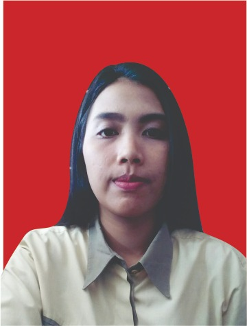 Anggun Meinanda Maharani